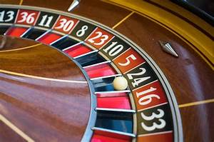 New Jersey Online Roulette - Play Roulette at Legal NJ ...
