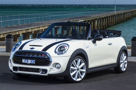 2016 Mini Cooper S Review by 2016 Mini Cooper S Convertible Review Practical Motoring