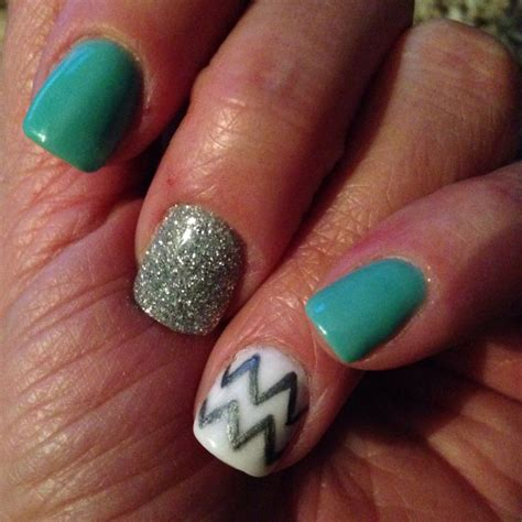 anc nail designs 59 best images about amazing nail concepts on
