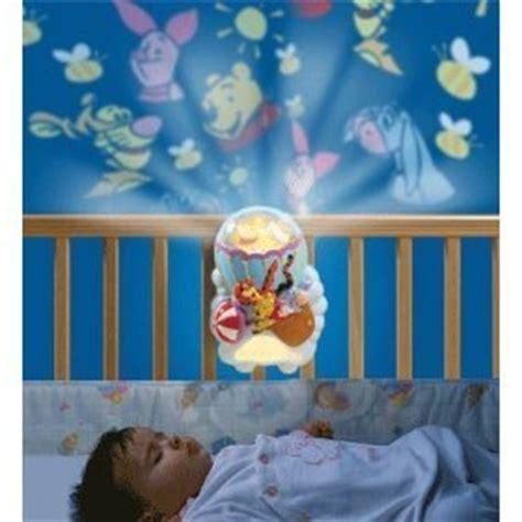 sleepy baby night light amazon com disney sleepy wonderland nightlight home