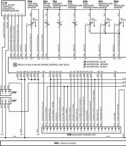 Basic Wiring Diagram For Electronic Air Filter