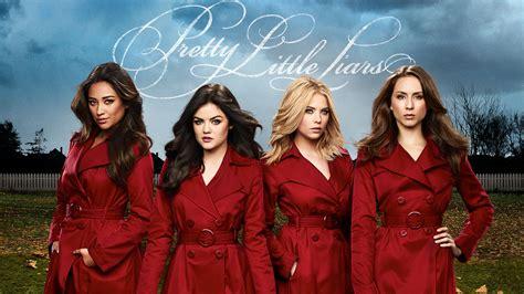 pretty liars resume season 4 pretty liars staffel 04 schauen on demand videoload