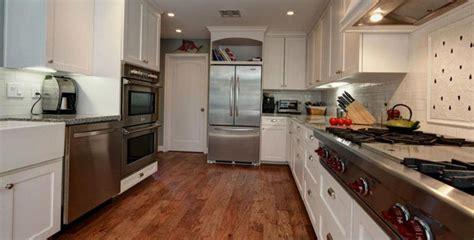 Houston Kitchen Remodeling  Home Remedy Llc  Houston