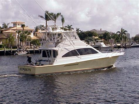 Boat Financing Ft Lauderdale by 57 Yachts 2003 For Sale In Ft Lauderdale Florida