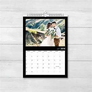 Wandkalender Selbst Gestalten : fotokalender wandkalender foto kalender selber gestalten wandkalender 2016 selber erstellen ~ Eleganceandgraceweddings.com Haus und Dekorationen