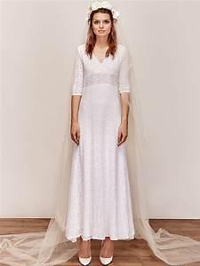 Valentina robe de mariee createur et sur mesure pas cher for Robe de mariée créateur pas cher