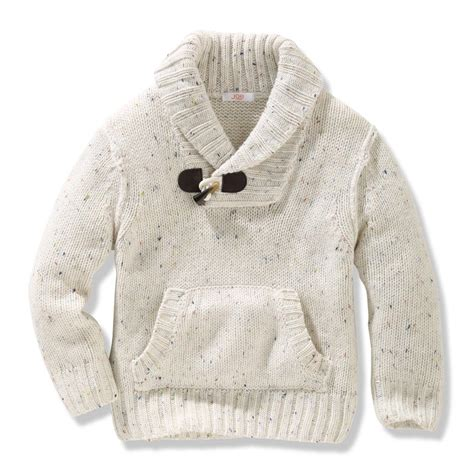 toddler cardigan sweater sweaters for boys