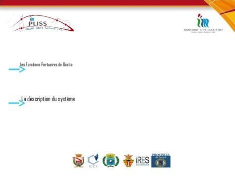 mutuelle des chambres de commerce et d industrie gateport chambre de commerce et d 39 industrie de bastia et