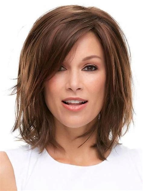 75 Cute Bob Haircuts and Hairstyles Inspired 2019 in 2020