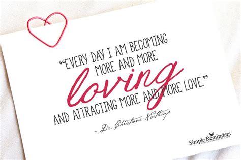 love quotes valentines reminder quotesgram
