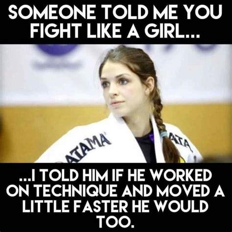 Karate Meme - 442 best tae kwon do images on pinterest hapkido marshal arts and boxing