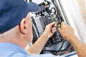 Ad Auto Distribution : identifying and understanding your main circuit breaker ~ Maxctalentgroup.com Avis de Voitures