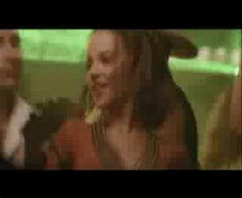 alizee moi lolita  video song lyrics  karaoke