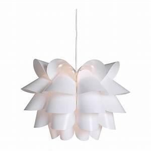 Lustre Papier Ikea : knappa lampa wisz ca ikea ~ Teatrodelosmanantiales.com Idées de Décoration