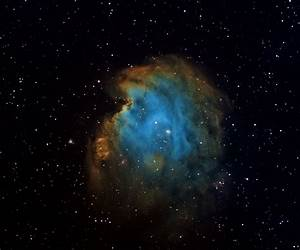 Astronomy Shed UK Astronomy Forum • View topic - Two monkeys