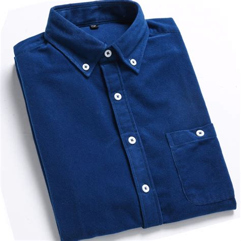 solid color shirts popular solid color flannel shirt buy cheap solid color