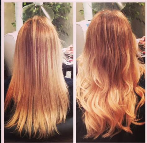 coloring hair extensions glam seamless hair extensions