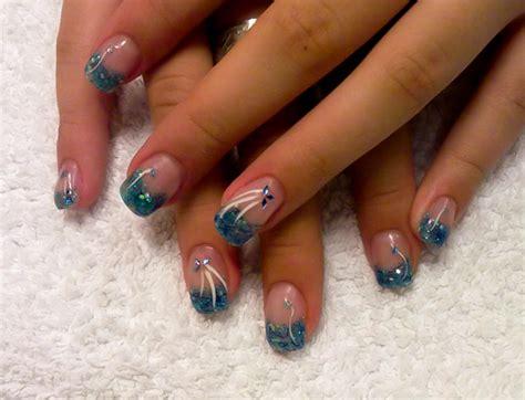 deco faux ongles photos decoration ongles de pieds id 233 es de d 233 coration et de mobilier pour la conception de la maison