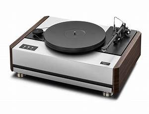 Acheter Platine Vinyle : platine vinyle haut de gamme les platines vinyles le haut de gamme platine vinyle universum ~ Melissatoandfro.com Idées de Décoration