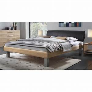 Bett Erhöhen Füße : hasena bett soft line noble 14 mit f en und kopfteil 120x200 cm ~ Buech-reservation.com Haus und Dekorationen