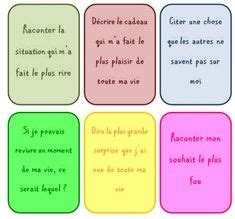 je  presente images teaching french french
