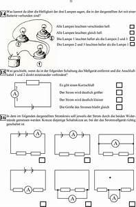 Stromkreise Berechnen : ipn curriculum physik der elektrische stromkreis als system pdf ~ Themetempest.com Abrechnung