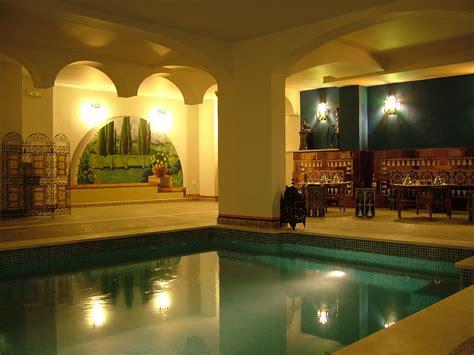 Casa Baños De La Villa (priego De Córdoba