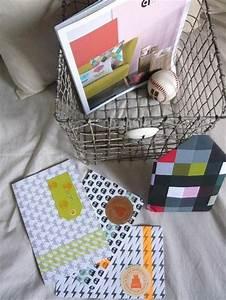 Spirit Of Cadeau Enseignes : carte brice cadeau anniversaire carte spirit of cadeau enseignes ~ Nature-et-papiers.com Idées de Décoration
