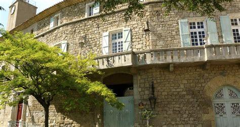 chambres hotes beziers château de murviel maison d 39 hôtes de charme murviel les