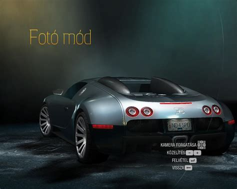 For need for speed undercover on the playstation 2, a gamefaqs message board topic titled bugati veyron. Bugatti 2006 Bugatti Veyron 16.4 by metahard | Need For Speed Undercover | NFSCars