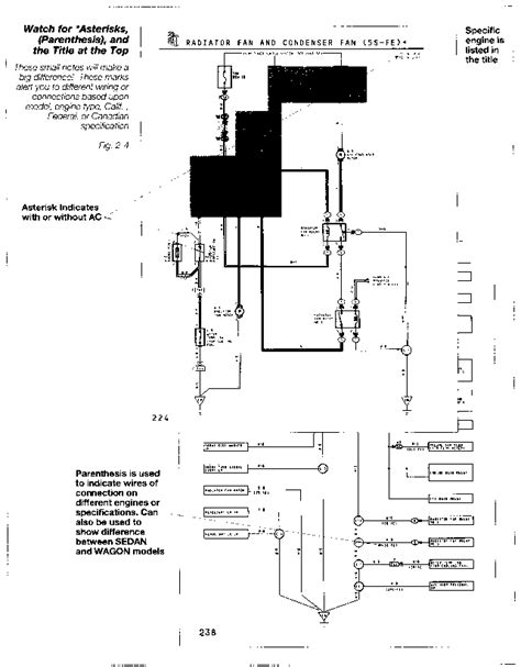 1997 Toyotum Camry Alternator Wiring Diagram by Toyota Camry Electrical Wiring Diagram Toyota Engine
