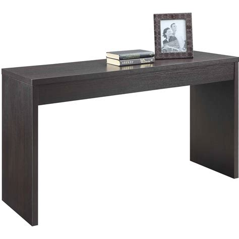 Sofa Table Ls Walmart by Table Console Walmart