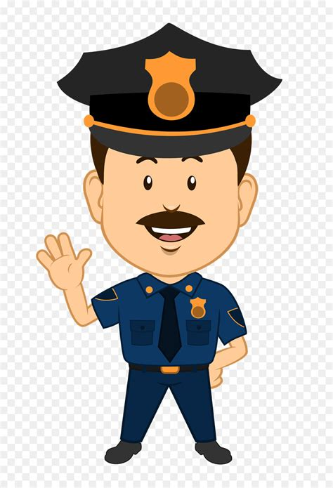 clipart police officers 20 free Cliparts | Download images ...