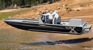 Aluminum Boat Jet Ski Motor Pictures
