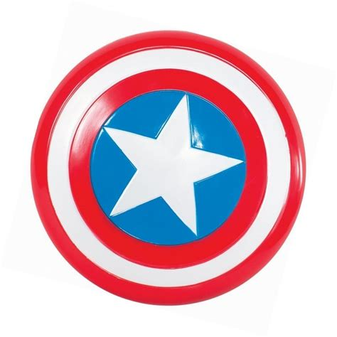 bouclier captain america bouclier captain america enfant
