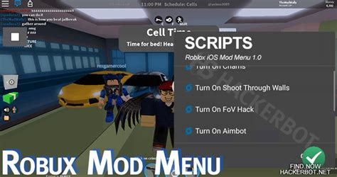 roblox   number  id     robux
