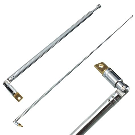 antena vsat popular replacement telescoping antenna buy cheap