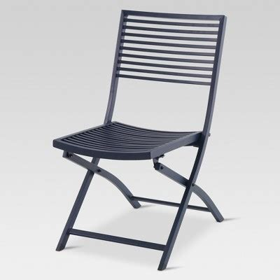 target patio chairs outdoor folding chairs target