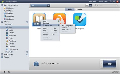 how to transfer from iphone to ipod how to transfer files from computer to iphone without