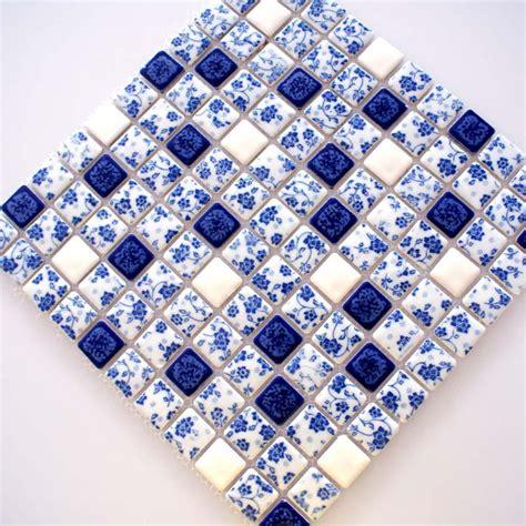 kitchen backsplash tile stickers porcelain tile shower mosaic floor tiling pattern