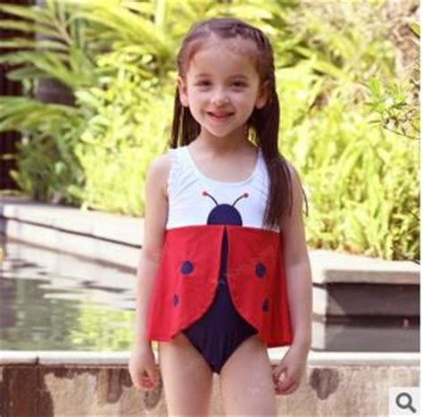 swimwear summer swimsuits swimming suit beetle childrens swim