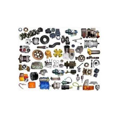 nissan car spare parts automobile fittings components