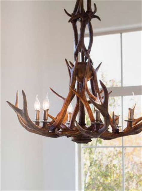 37 best images about ideas for chandelier on