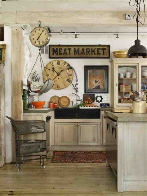 country living kitchens my favorite kitchens of 2010 stacystyle s blog