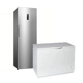 batterie de cuisine en solde le bon coin congelateur coffre occasion batterie de