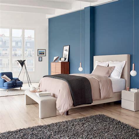 amenager une chambre davaus net amenager une grande chambre rectangulaire avec des id 233 es int 233 ressantes pour la