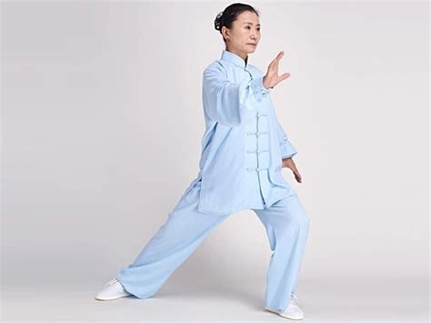 light blue suit womens baby blue woman suit www pixshark com images galleries