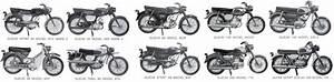 Suzuki  U00ab Myrons Mopeds