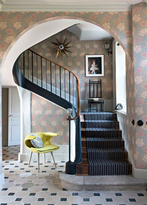 17 best ideas about cage d escalier on cage d escalier cage escalier and cage d