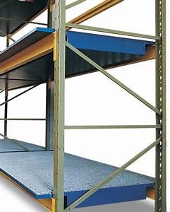 Einschubkörbe Für Regale : regalwanne aus stahl breite von 2 7m auffangwannen tiefe 90cm ~ Markanthonyermac.com Haus und Dekorationen